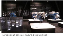 IsuzuP- Engine x01.JPG