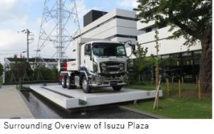 IsuzuP- Entrance x02.JPG