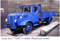 IsuzuP- Truck x03.JPG
