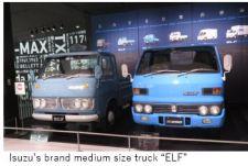 IsuzuP- Truck x05.JPG