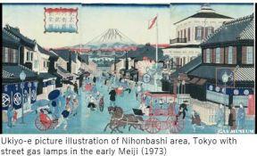 Tokyo Gas- Nishiki-e x04