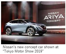 Nissan E-  cars x007.JPG