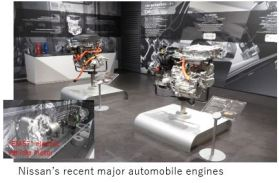 Nissan E-  engines x004.JPG