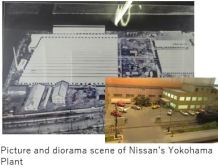 Nissan E- history x012