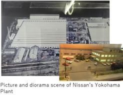 Nissan E-  history x012.JPG