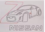 Nissan E-  illust x014.JPG
