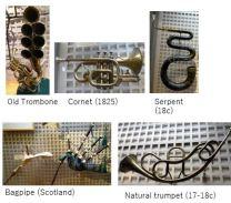 H Music M- A instrum 17.JPG