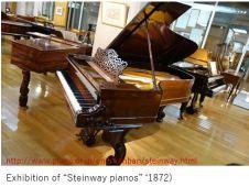 H Music M- A instrum 21.JPG