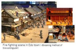 Fire M- Edo x02