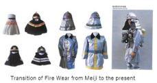 Fire M- equipment x01