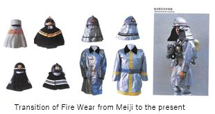 Fire M- equipment x01.JPG