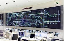 T Metro- Illust x16.JPG