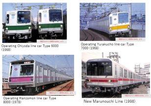 T Metro- Railcar x08.JPG