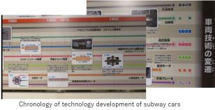 T Metro- Tech x01.JPG