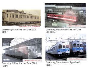 T Metro- Tech x05