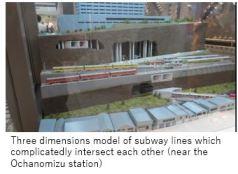 T Metro- underground x07.JPG