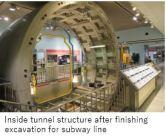 T Metro- underground x09.JPG
